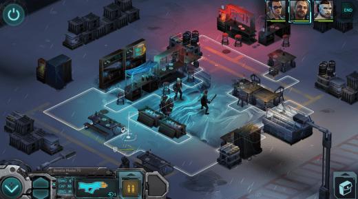 Shadowrun combate1