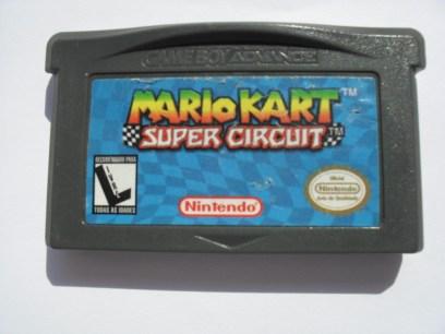cartucho-game-boy-advance-mario-kart-super-circuit-veja_MLB-F-3172336870_092012
