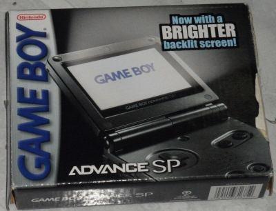 game-boy-advance-sp-funcional-en-caja-completo_MLM-F-3273614183_102012