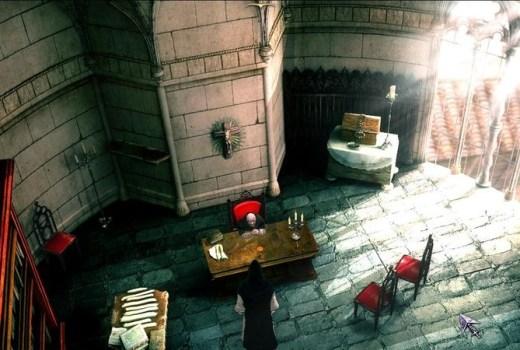 inquisitor2