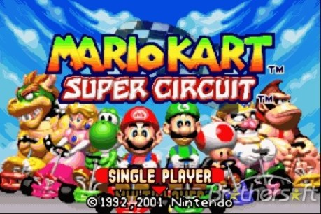 mario_kart-_super_circuit-160221-1