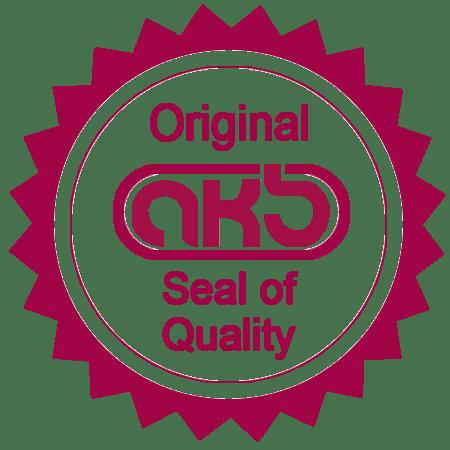 AKB_SQ003_default