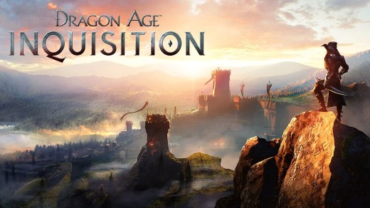Dragon Age III Inquisition (6)