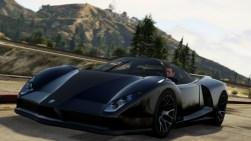 GTA V (2)