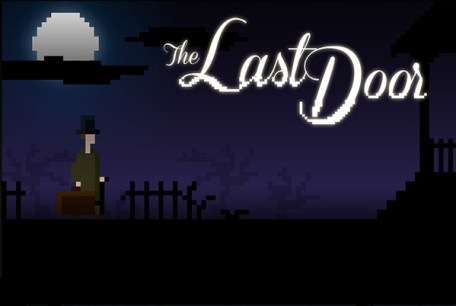 The-Last-Door