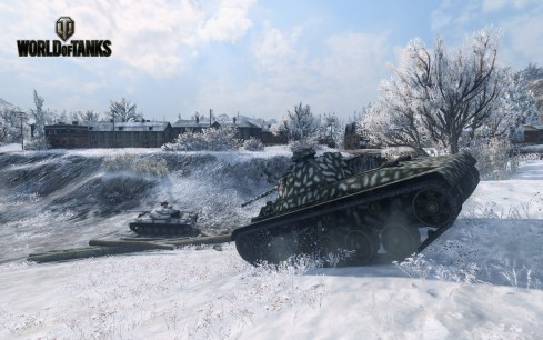 World of tanks img 04