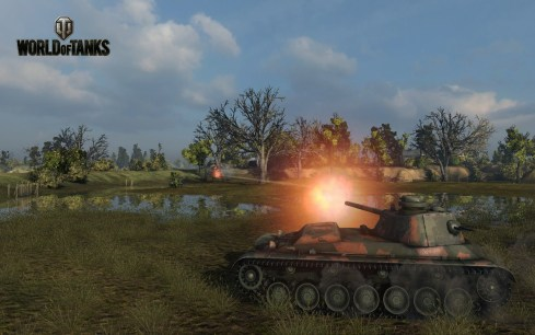 world of tanks img 7