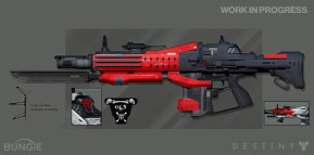 red_death_concept_WIP