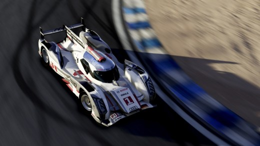 Forza Motorsport 5_Audi