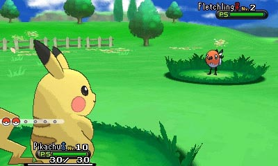 poke-recreo-pokemon-x-y-10