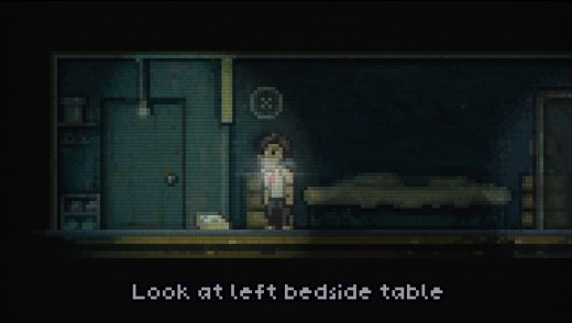 lone-survivor-vita-screen06