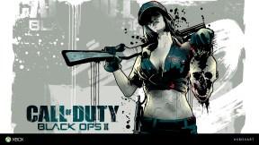 Arte de Xbox