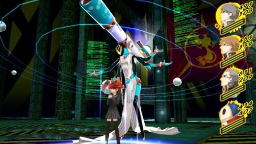 Persona4Golden-8