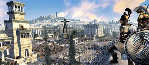 Rome 2 01