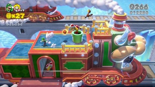 Super-Mario-3D-World-15