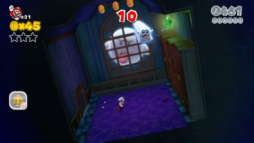 Super-Mario-3D-World-3-3-Green-Star-1