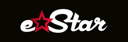 eStar