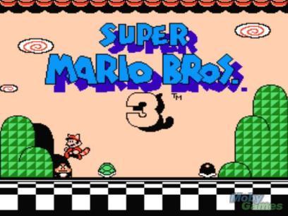 31689-super-mario-bros-3-nes-screenshot-title-screens