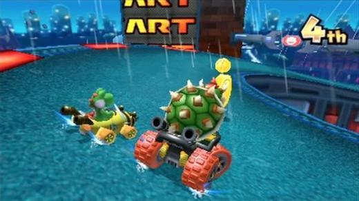 Mario-Kart-7