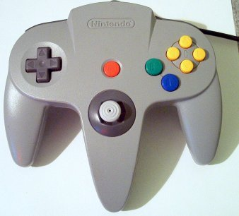 N64-controller-white