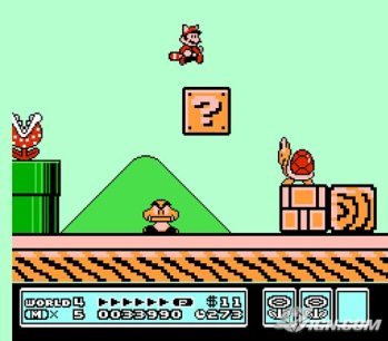 ign-aus-top-10-virtual-console-games-mk-ii-20071128074551859