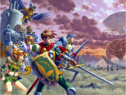 shiningforce3part1