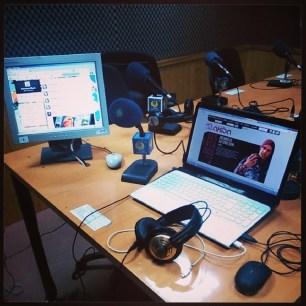 AKB Radio 3