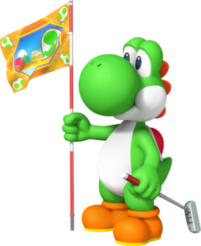 392px-Yoshi_Artwork_-_Mario_Golf_World_Tour
