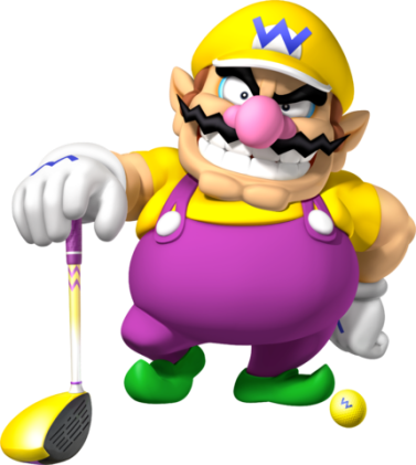 430px-Wario_Artwork_-_Mario_Golf_World_Tour