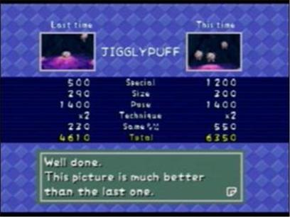 9769_Urdb-9768_Pokemon_Snap_Jigglypuff125-125_xl