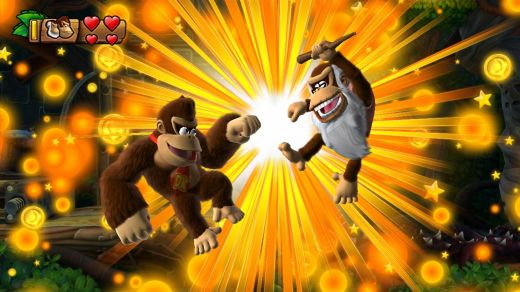 Donkey-Kong-Country-Tropical-Freeze_2013_12-18-13_003
