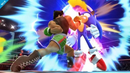 Little-Mac-Super-Smash-Bros-WiiU
