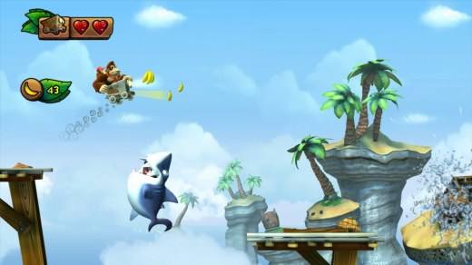 donkey-kong-country-tropical-freeze-2 (1)