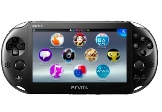 ps-vita-2000-no-oled-screen