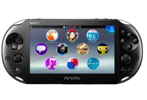 ps-vita-2000-no-oled-screen