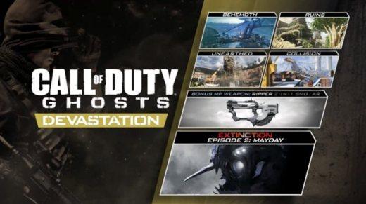 Call-Duty-Ghosts-Devastation