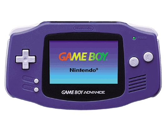 Game_Boy_Advance_Consola
