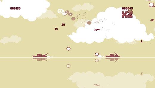 Luftrausers 03