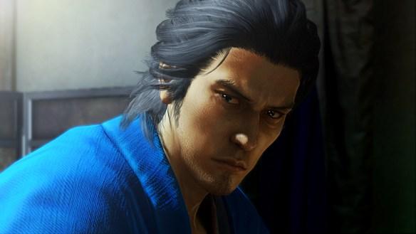 Yakuza-Ishin-12