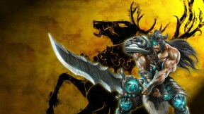 lol-tryndamere-baratheon