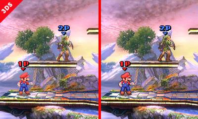 smash_bros_for_3ds_screenshot_march_25