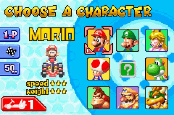 43323-Mario_Kart_-_Super_Circuit_(U)(Inferno)-10