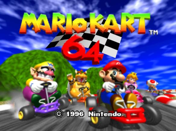 Mario_Kart_64_Wallpaper_by_xXiNightXx