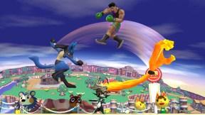 Super Smash Bros Asistentes (1)