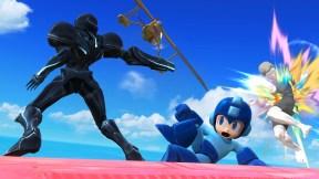 Super Smash Bros Asistentes (14)