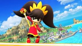 Super Smash Bros Asistentes (2)