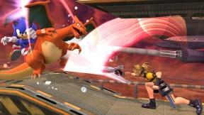 Super Smash Bros Asistentes (33)