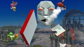 Super Smash Bros Asistentes (5)