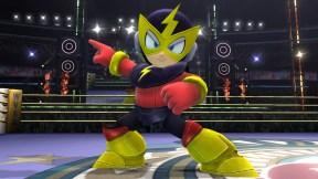 Super Smash Bros Asistentes (6)