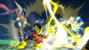 Super Smash Bros Asistentes (7)